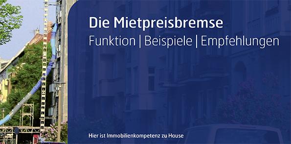 Eurich Immobilien Info Mietpreisbremse