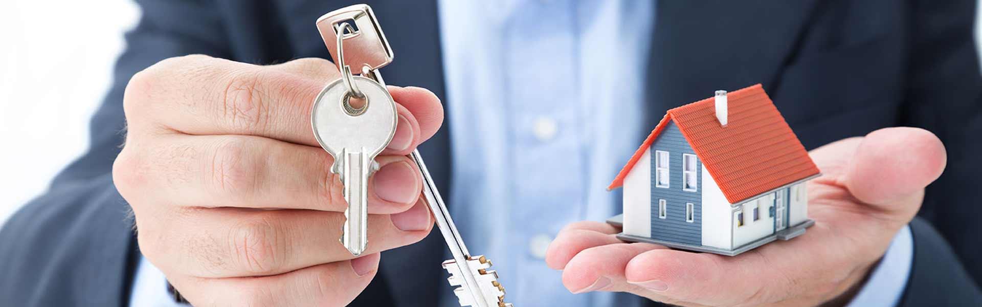 Kaufen und Verkaufen Eurich Immobilien