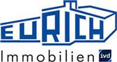 Eurich Immobilien Ihr Immobilienmakler in Stuttgart Möhringen Logo