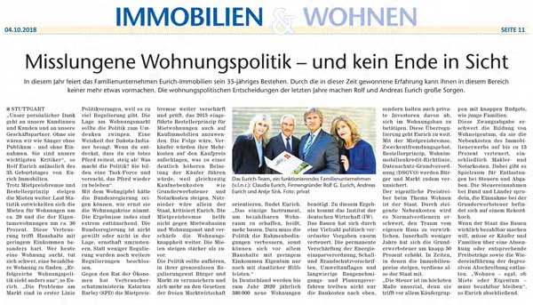 Artikel-Wochenblatt-vom-04.10.2018
