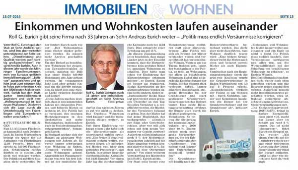 Artikel-Wochenblatt-vom-13.07.2016