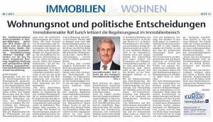 Artikel-Wochenblatt-vom-28.01.2015
