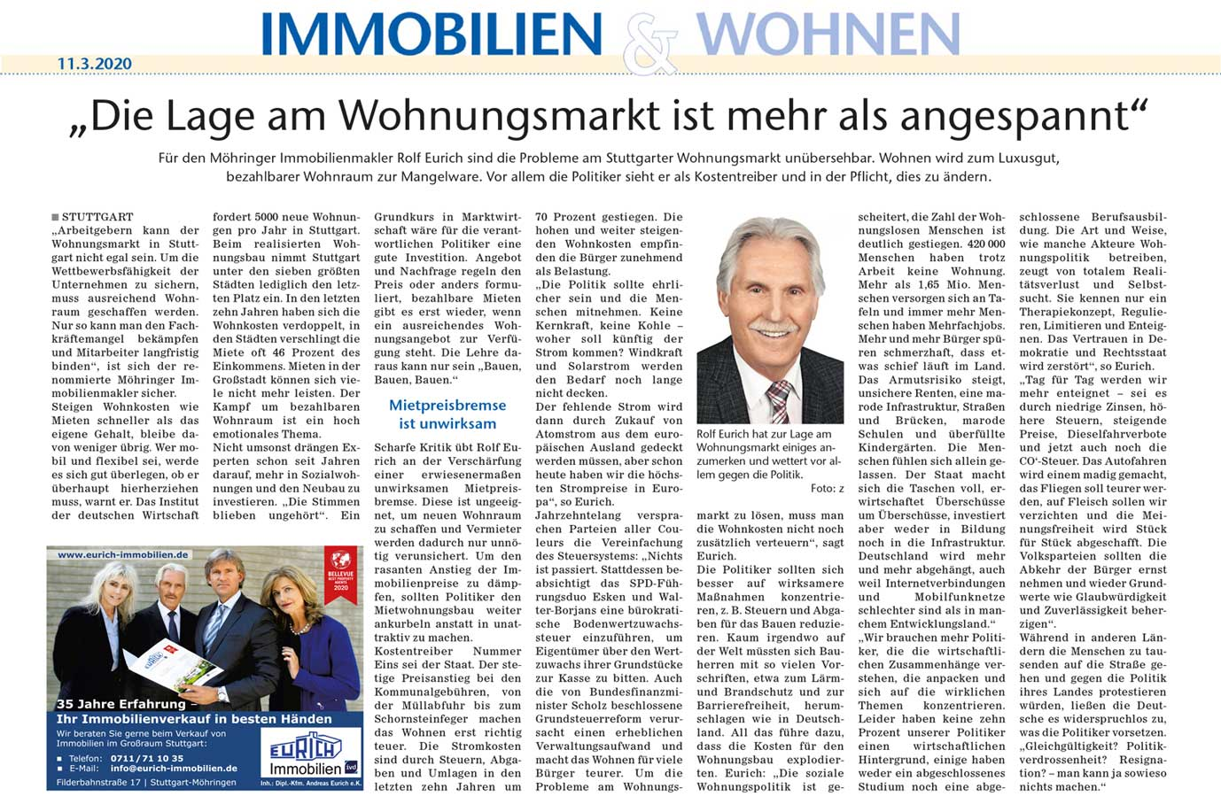 Artikel-Wochenblatt-vom-29.05.2019