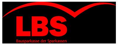 Eurich Immobilien LBS Partner Finanzierung