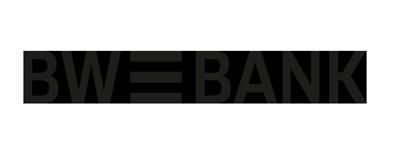 Eurich Immobilien BW Bank Partner Finanzierung