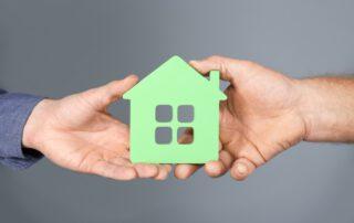 Eurich Immobilien Blog Geerbtes Haus verkaufen