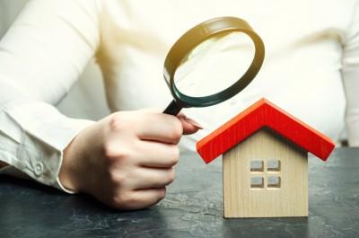 Eurich Immobilien Blog Der richtige Verkaufspreis