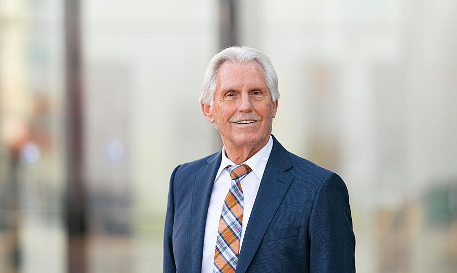Rolf Eurich