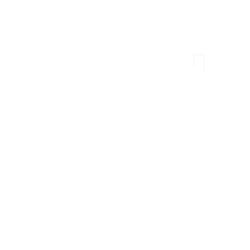 Eurich Immobilien Logo Hochformat