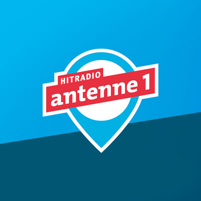 Hitradio Antenne 1 Eurich Immobilien Stuttgart Interview