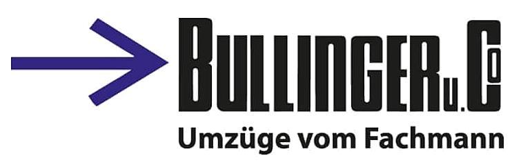 Bullinger Spedition Kooperationspartner Eurich Immobilien
