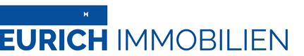 Eurich Immobilien Logo