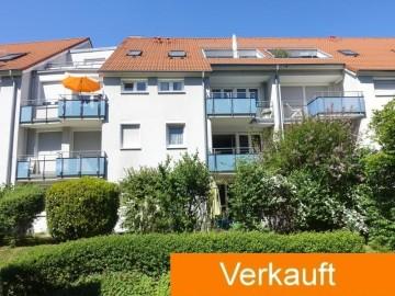 ***BESTE AUSSICHT AUF WERTSTABILITÄT UND RENDITE***, 70567 Stuttgart, Wohnung
